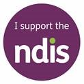 ndis button6